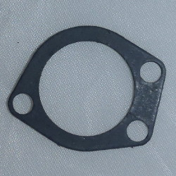 Gasket (Exhaust Pipe)